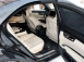 Mercedes S500 (W 221) restyle