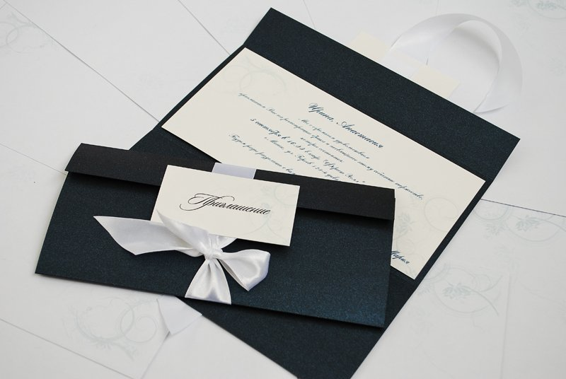 Шаблоны для свадебных открыток своими руками